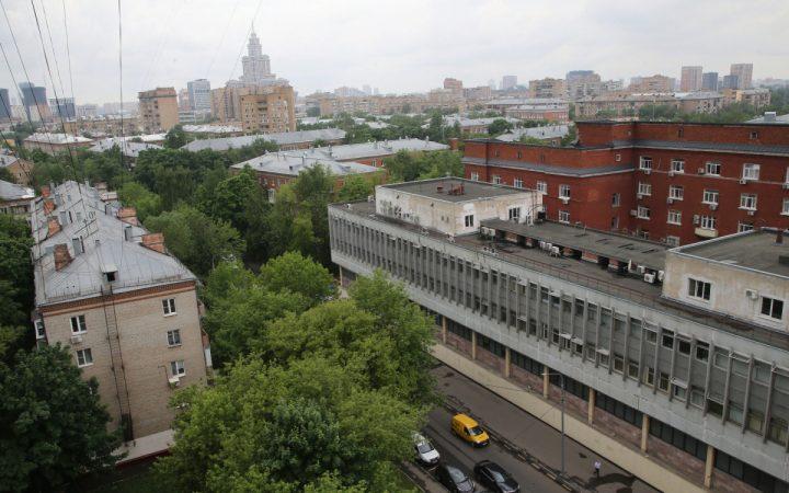 Росреестр сообщил о росте спроса на вторичное жилье Москвы в 1,5 раза_60c991d7e91a4.jpeg