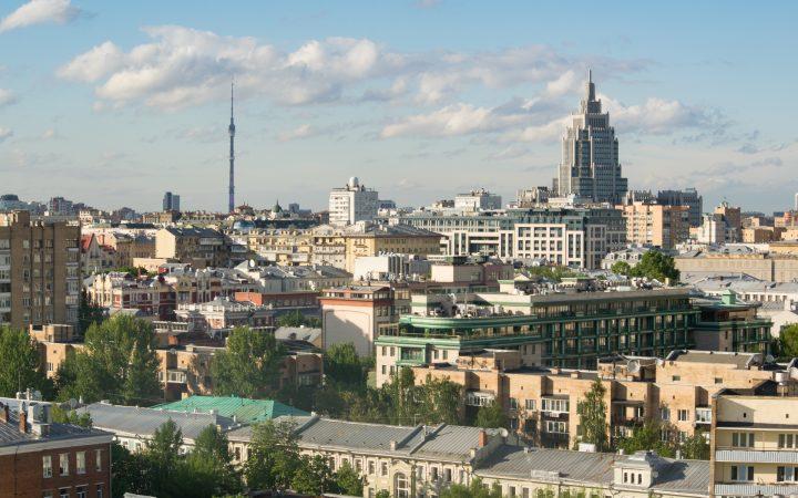 Росреестр сообщил о скачке онлайн-сделок с недвижимостью в Москве_60b5cb6bc5d8e.jpeg