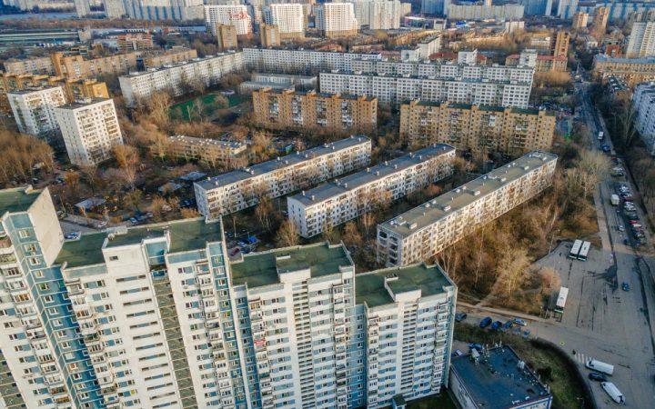 Росреестр в июне зафиксировал рекорд сделок по покупке жилья в Москве_60f7b63b61703.jpeg