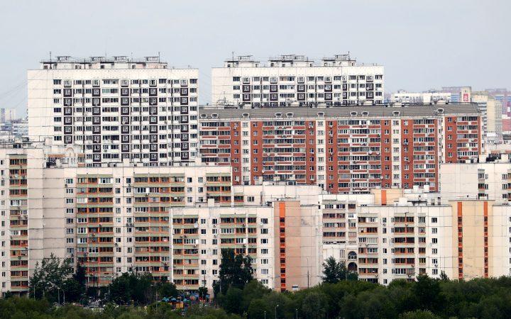 Росреестр зафиксировал рекордное число сделок с жильем в Москве_60a5f9607c346.jpeg