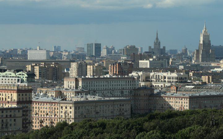Росреестр зафиксировал спад числа сделок со вторичным жильем в Москве_60373be31321b.jpeg