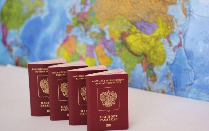 Российские «золотые визы»: кому интересен ВНЖ за покупку жилья_60af34238535d.jpeg