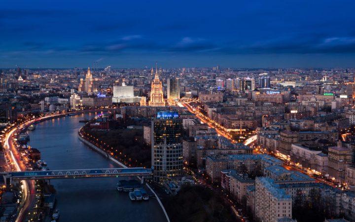 Россия вошла в восьмерку мировых лидеров по росту цен на жилье_5fe2dc134ef70.jpeg