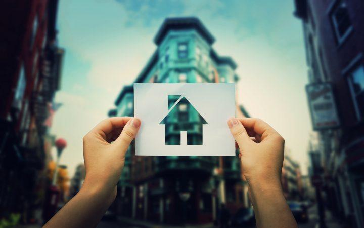 Россияне назвали идеальный тип жилья_60027f6bb525d.jpeg