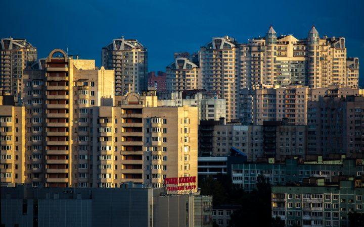 Россияне назвали покупку жилья лучшим способом вложения денег_5fc72bf62d1ee.jpeg
