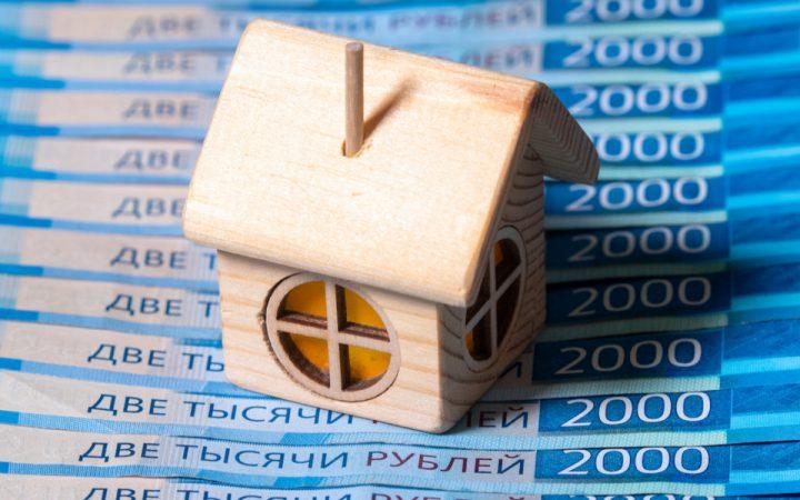 Рост ставок и льготы: как изменения в ипотеке повлияли на рынок жилья_60f664d0e4f61.jpeg