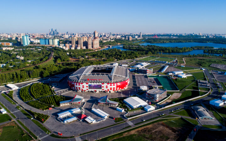 Рядом со стадионом «Спартак» появятся парк, бульвар и набережная_5fb36534715c7.jpeg