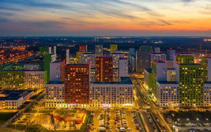 Самые доступные новостройки, начавшие продаваться в Москве в 2021 году_603f2561da844.jpeg