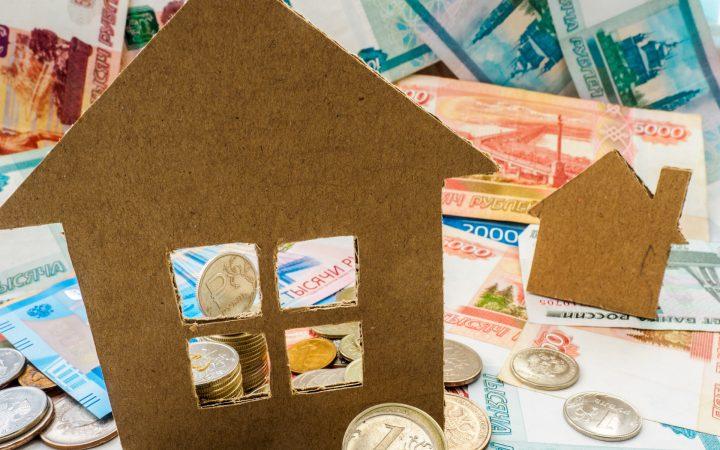 Сбербанк оценил долю бездетных заемщиков по льготной ипотеке в 90%_608262220b2f4.jpeg