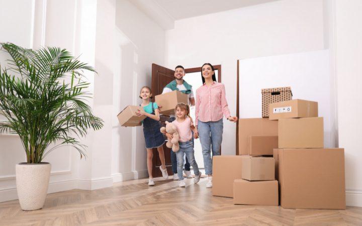Сбербанк сообщил о двукратном увеличении спроса на семейную ипотеку_60d2cc36191bd.jpeg