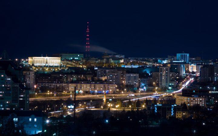 Семь российских городов, где будет выгодно покупать жилье в 2021 году_5ff2ada48b2f2.jpeg