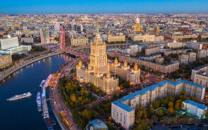 Скидки, дефицит, потолок цен: что происходит со вторичным жильем Москвы_60d41f75d940d.jpeg