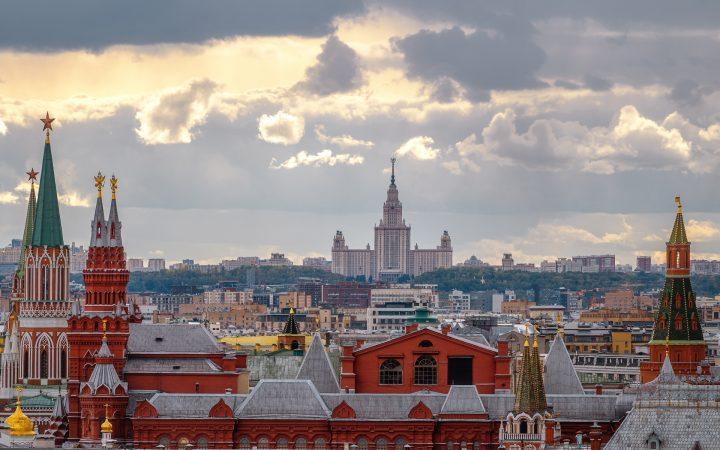 Сколько жилья можно было купить за ₽5 млн в Москве 10 лет назад_5fdaf2a4bf730.jpeg