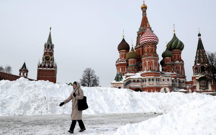 Сложные зимы: как Москва в прошлом переживала снег и морозы_60373bd129674.jpeg