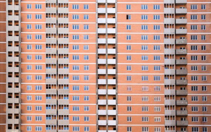 Собрания собственников жилья в Москве полностью перевели в онлайн_60dd5822d7dae.jpeg