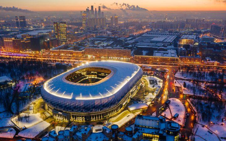 Спорт, шопинг и мировые шоу: как оснащаются современные стадионы_5fe42d5ec10e8.jpeg