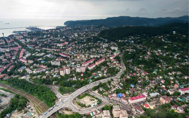 Спрос на аренду жилья на Кубани вырос после ограничений для непривитых_60dc074967bb5.jpeg