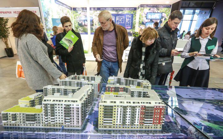 Спрос на «однушки» и «двушки» в России вырос за год почти на треть_5fcb21d695659.jpeg