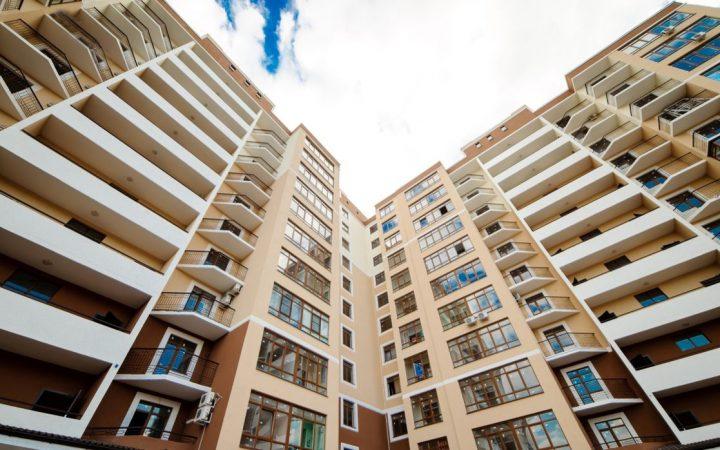 Средние этажи стали самыми популярными у покупателей новостроек в Москве_5fd45c431d17a.jpeg