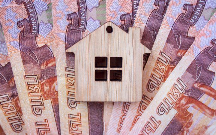 Средний размер ипотечного кредита в России впервые превысил ₽3 млн_60f11f3c748dc.jpeg