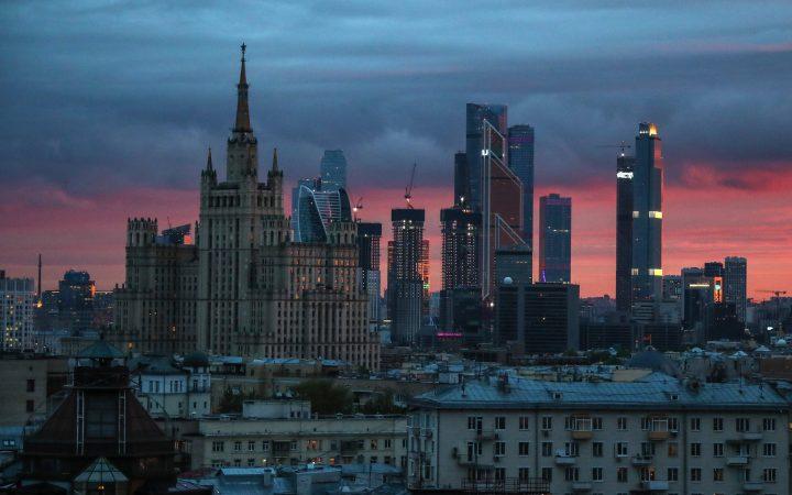 Стоимость 100 самых дорогих квартир Москвы снизилась до $1 млрд_608262276166a.jpeg