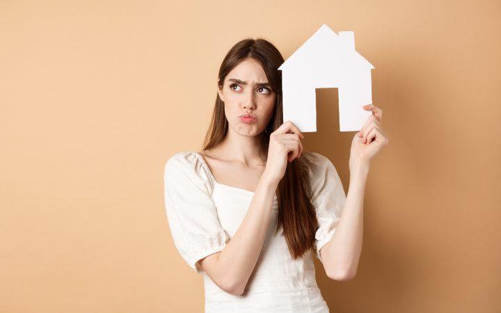 Стоитли покупать квартиру в Москве сегодня— опрос экспертов_603f256b7b7e0.jpeg
