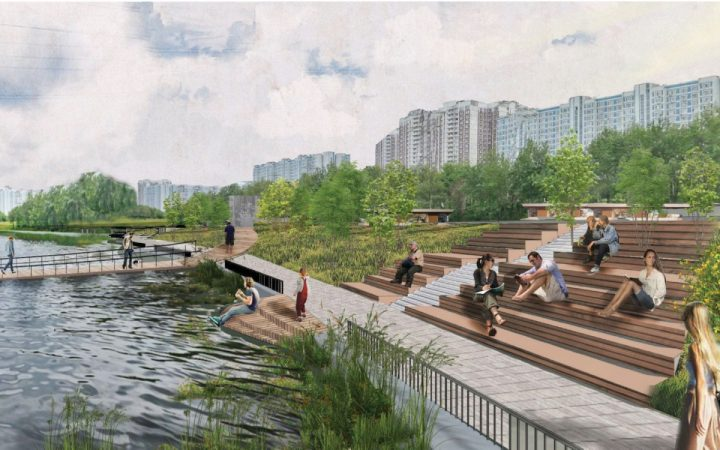 Свежий взгляд: как молодые архитекторы хотят изменить набережные Москвы_60e3f0688496c.jpeg
