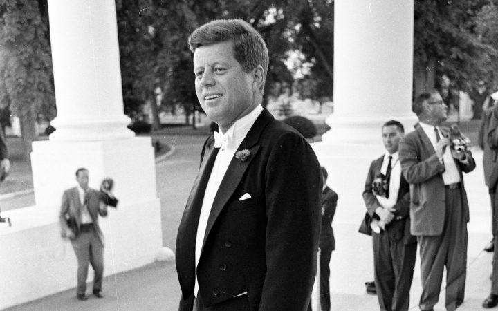Таунхаус Кеннеди в Вашингтоне продали за $4 млн_5fdaf259d1827.jpeg