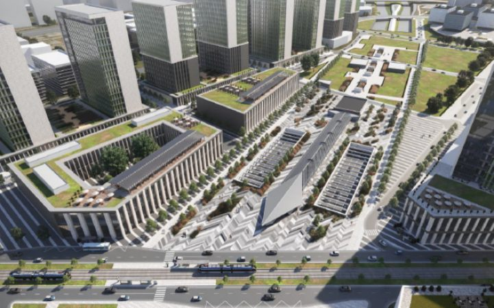 Территории развития. Что строят в Москве_60655fa265554.jpeg