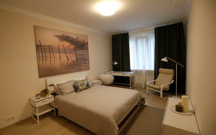 В «Авито» назвали регионы с самыми дорогими комнатами_6059837782eb9.jpeg