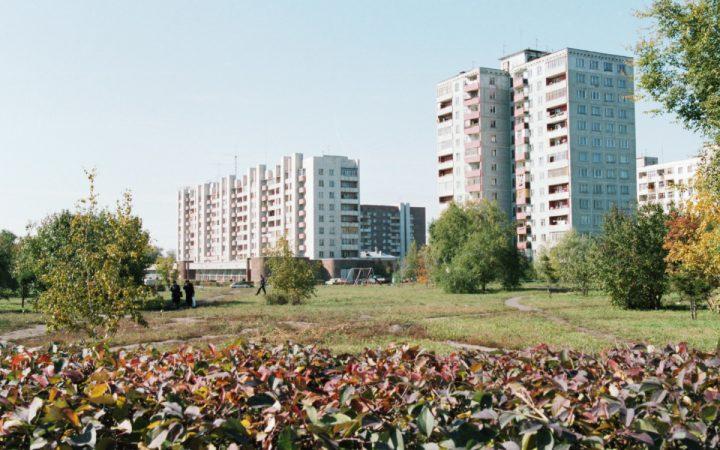 В ЦИАН назвали мегаполисы с резким падением вывода новостроек_60ff9fa2e885d.jpeg