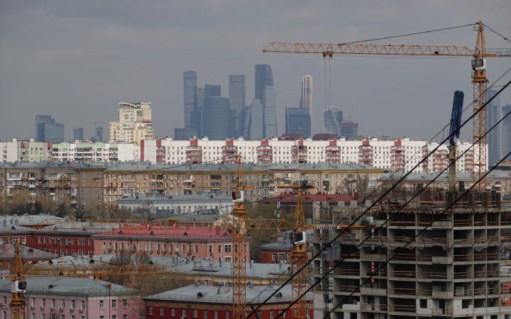 В ЦИАН назвали регионы с наибольшим интересом к столичной недвижимости_60ac90a862ff3.jpeg