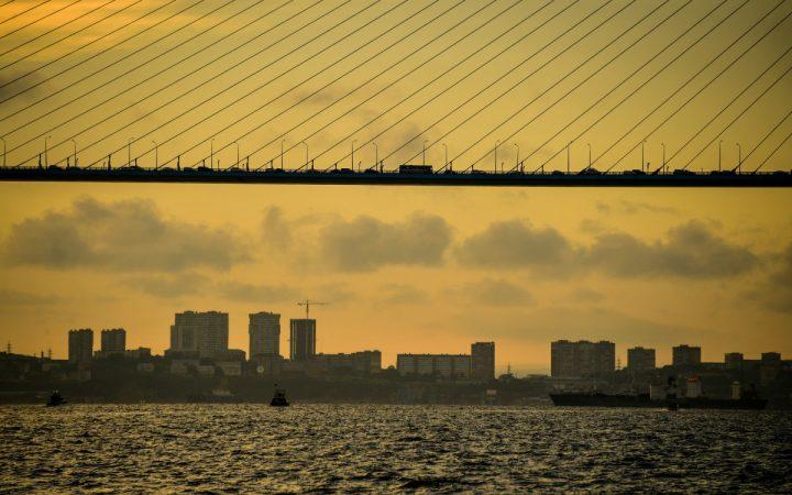 В ЦИАН назвали самые закредитованные по ипотеке регионы России_60bf062fd3373.jpeg