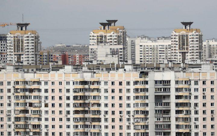 В ЦИАН сообщили о 70%-ном росте сделок с новостройками в Москве за год_60e935804372c.jpeg