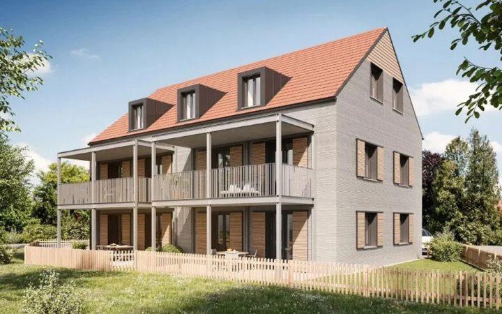 В Германии напечатают на 3D-принтере жилой трехэтажный дом_5fbf42e4adde0.jpeg