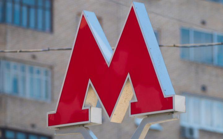 В Гольяново построят метро: подорожаетли жилье в районе_60ac90a2dcfd0.jpeg