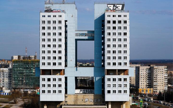 В Калининграде снесут советский долгострой — Дом Советов_5fa4e4e55cb5f.jpeg