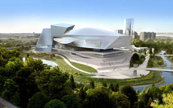 В Кемерове построят музейно-театральный комплекс по проекту австрийцев_5fb6082bdfab7.jpeg