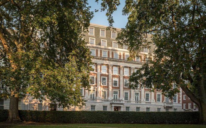 В Лондоне продали самую дорогую за последние 10 лет квартиру_5fd06694d717a.jpeg