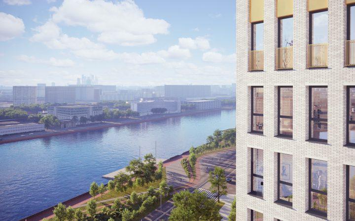В Москве начали продавать квартиры с 15 окнами и камином_606aa582dc92f.jpeg