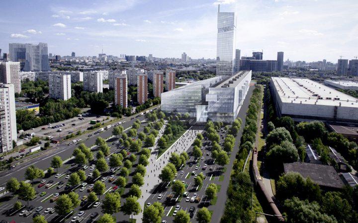 В Москве начали строить небоскреб-ракету на месте ракетного завода_607531eeedb2d.jpeg