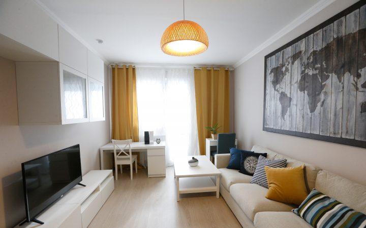 В Москве начнут эксперимент по строительству модульных домов по реновации_6040763c483c8.jpeg