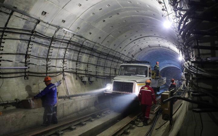 В Москве построят 25 станций метро к 2024 году_5fa242700344c.jpeg