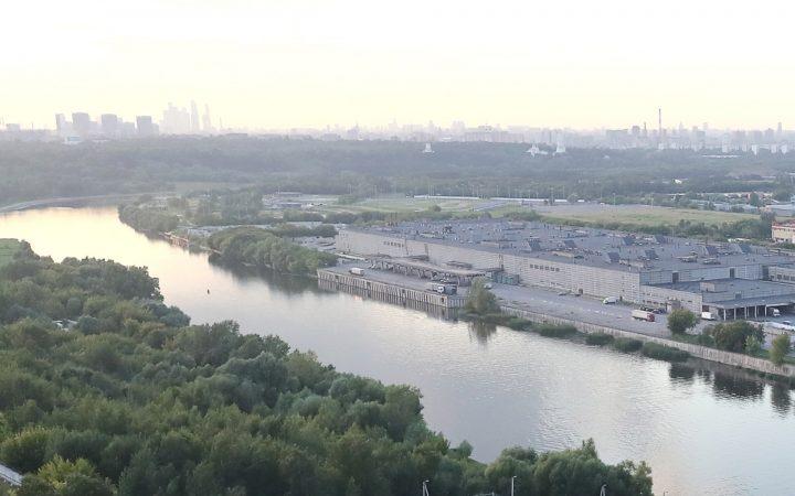 В Москве построят новый метромост_600a69db3b7ac.jpeg