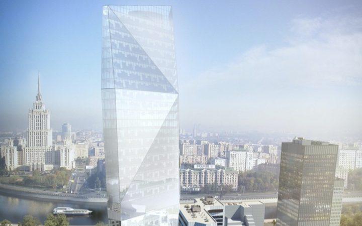 В Москве появится 200-метровая башня-кристалл_600916d803ec9.jpeg