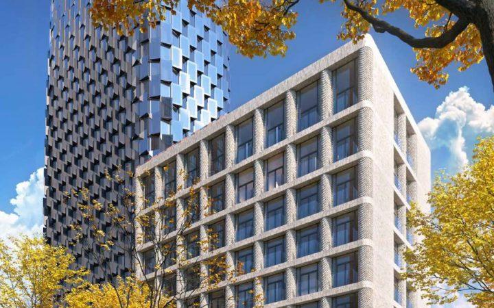 В Москве появится небоскреб с «кристальным» фасадом_5fe57e425cfb2.jpeg