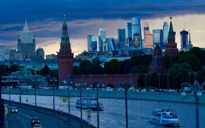 В Москве резко подешевела аренда элитного жилья_5fc72b7f9b0ce.jpeg