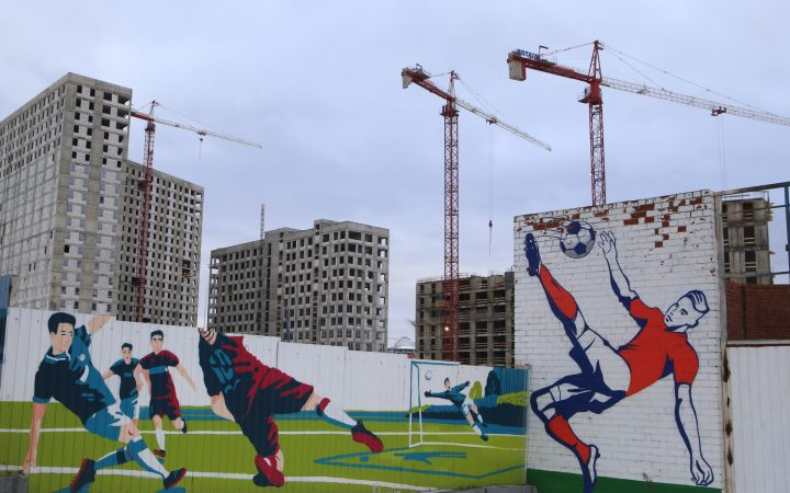 В Москве с начала года построили более 2,5 млн кв. м недвижимости_606d48ac99224.jpeg