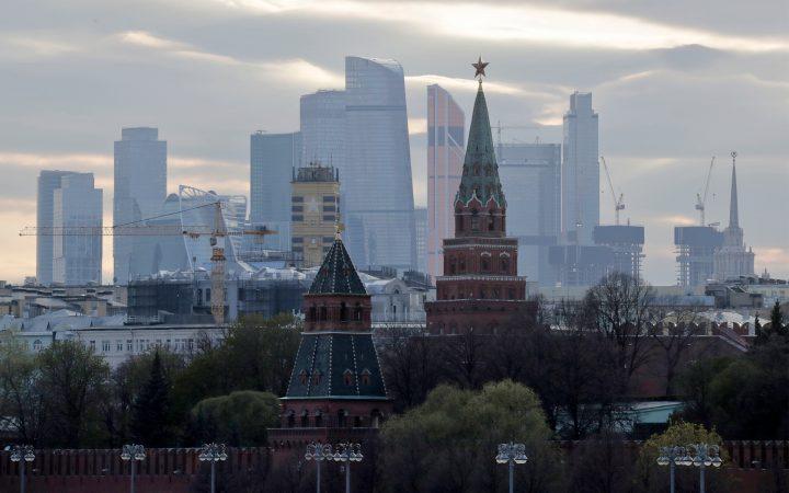 В Москве стало в 1,5 раза больше жилых небоскребов_5fdaf273d1a5f.jpeg