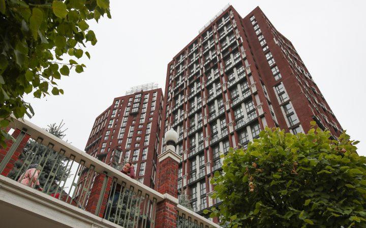 В Москве стартовал архитектурный конкурс для домов по реновации_5fbdf17a0cc9e.jpeg